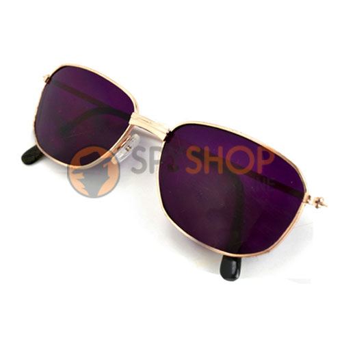 UV Sunglasses for reading Invisible Ink Marked Spy Playing Cards