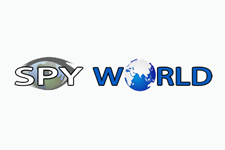 Network Jammer - Mobile Jammer India