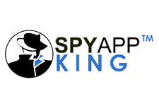 Spy Mobile Phone Monitoring Software - Spy App King